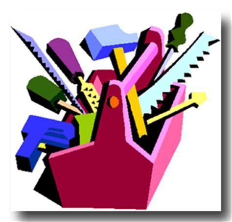30 Sample Report Writing Format Templates - PDF