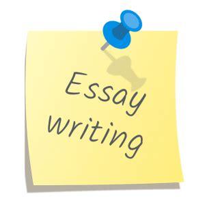 Sample Academic Report Writing Template - Report writing